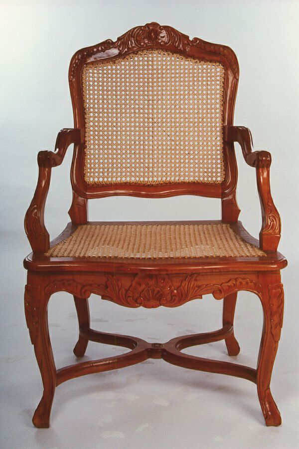 Victorian Replicas Chairs